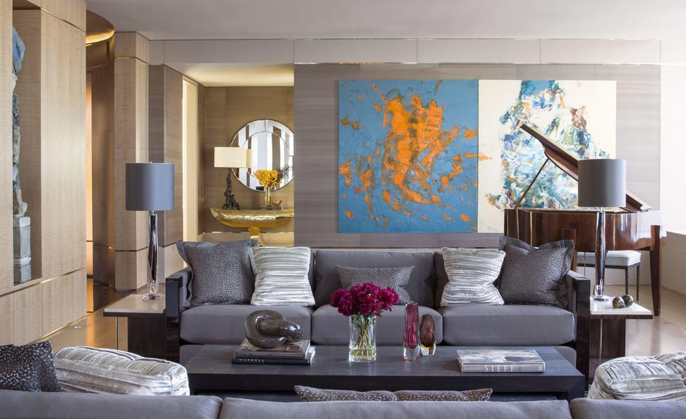 Picture-abstract-living-room-8