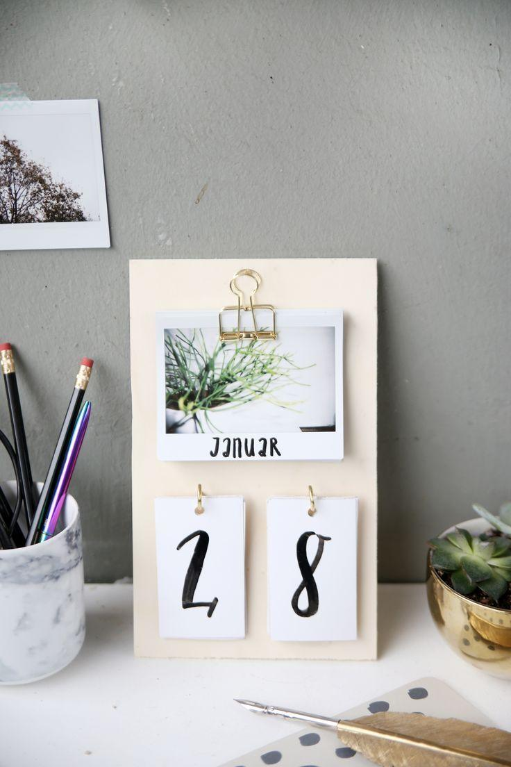 How to make handmade pictures: templates, photos and step-by-step 30