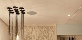 Law firm decoration: 60 designs and photos