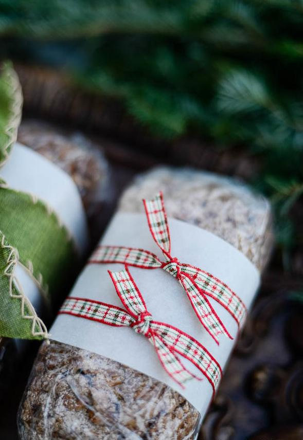 Simple and Cheap Christmas Decoration: 60 Perfect Ideas to Be Inspired 13