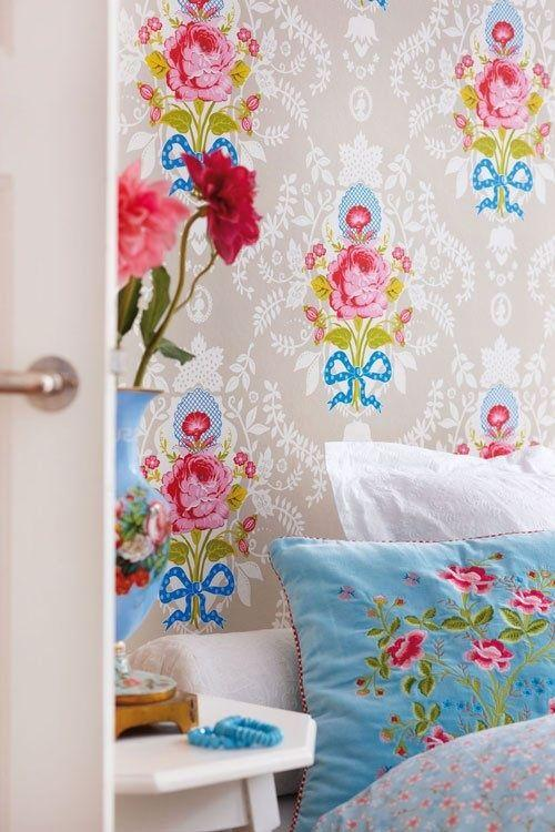 How to Put Fabric on the Wall: Practical and Step-by-Step Tips 1