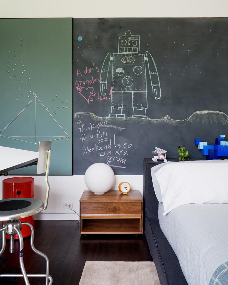 Wallboard: 84 ideas, photos and how to do it step by step 48