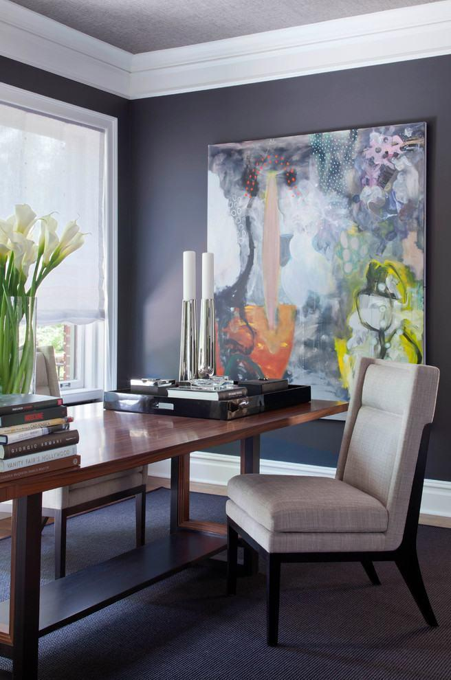 Abstract-frame-home-office-3