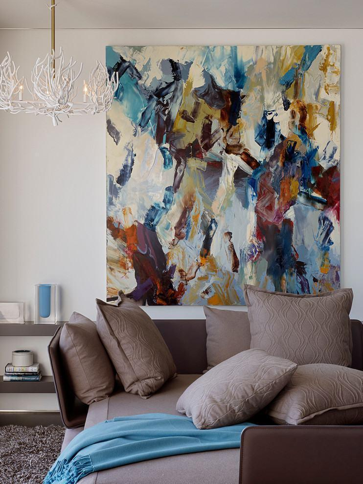Picture-abstract-living-room-4