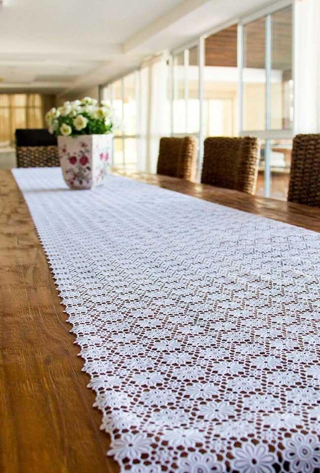 The table path can also be part of large tables