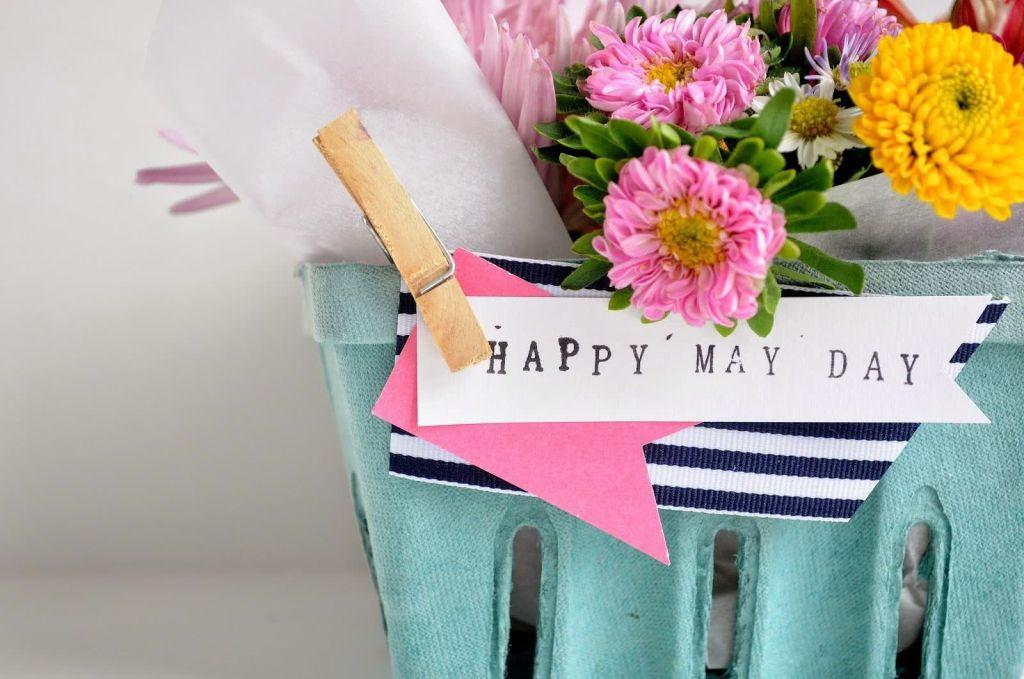 Mother's Day Decoration: 60 Ideas to Be Inspired 33