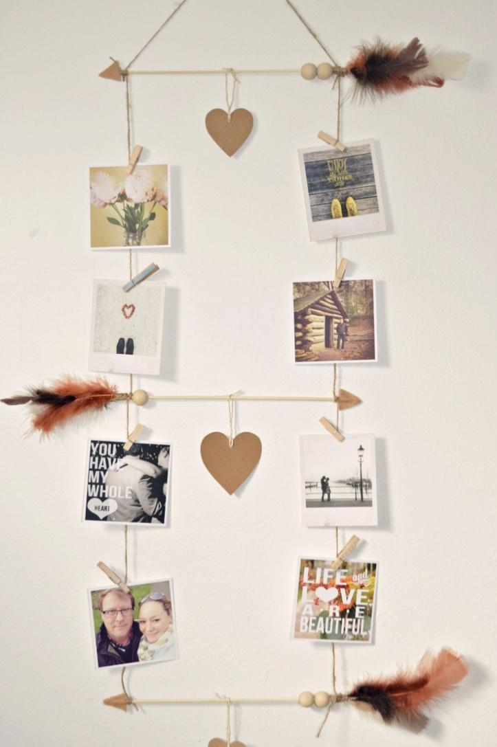 Photo gallery: 65 photos and ideas to decorate 39