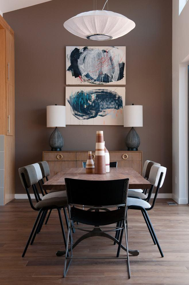 Table-abstract-dining-room-8