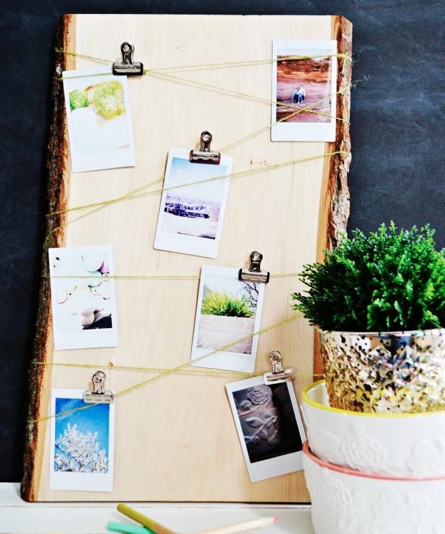 Photo gallery: 65 photos and ideas to decorate 40