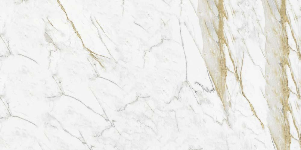 White marble: know the main types and their advantages