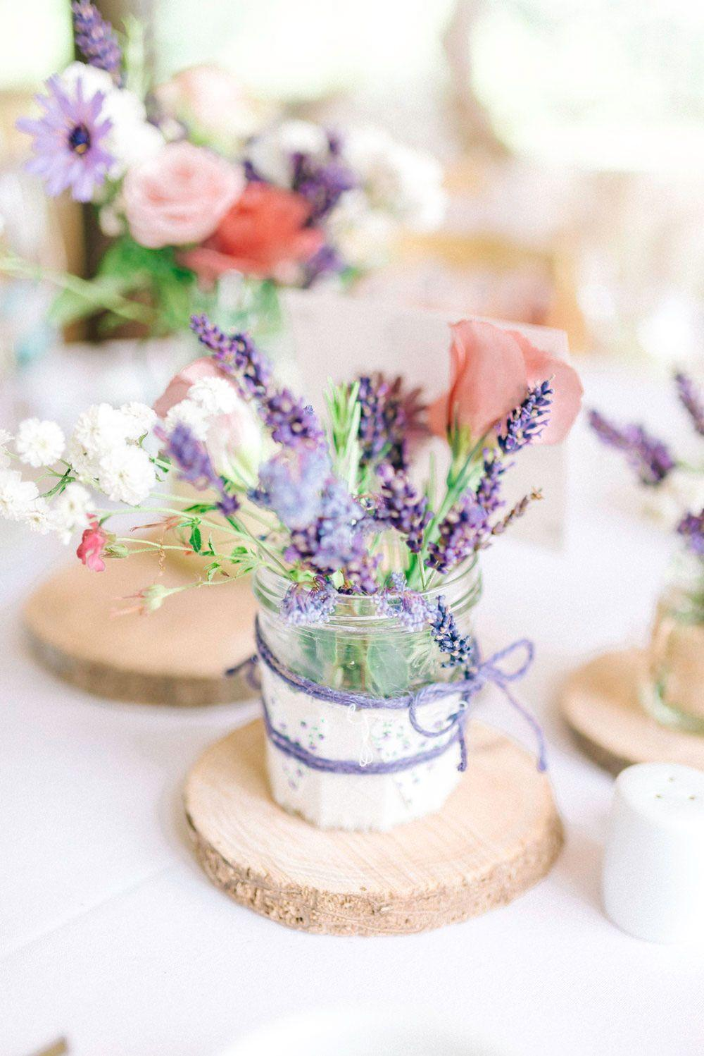 Simple Wedding Decorating: 95 Smashing Ideas to Be Inspired 94