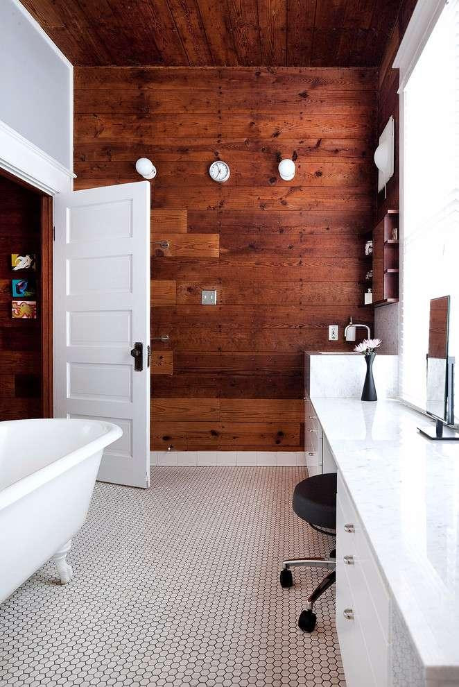 Wooden Wall: 56 Wonderful Ideas and How to Make 24