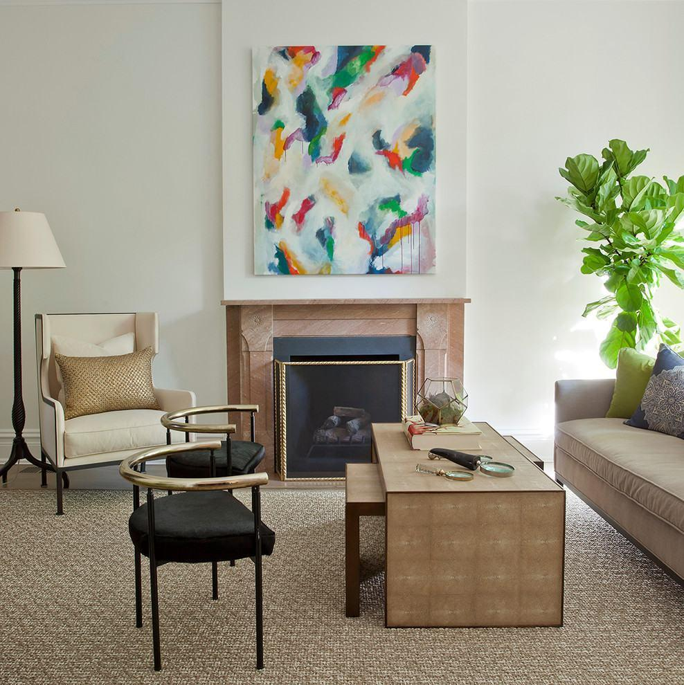 Abstract-frame-living-room-2