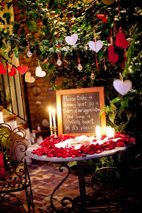 Simple Wedding Decorating: 95 Smashing Ideas to Be Inspired 92