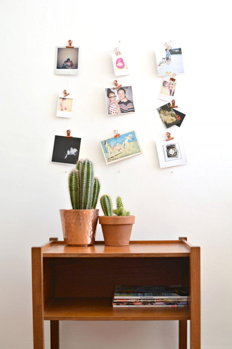 Photo gallery: 65 photos and ideas to decorate 31
