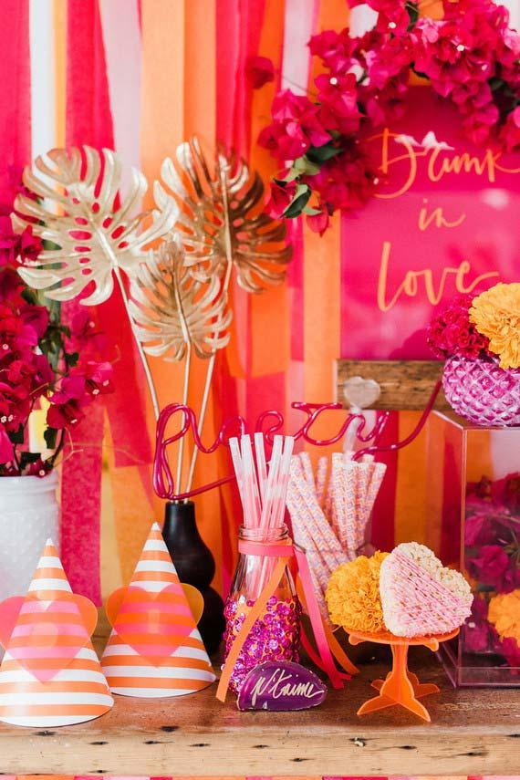 Children's party decoration: step-by-step and creative ideas 7