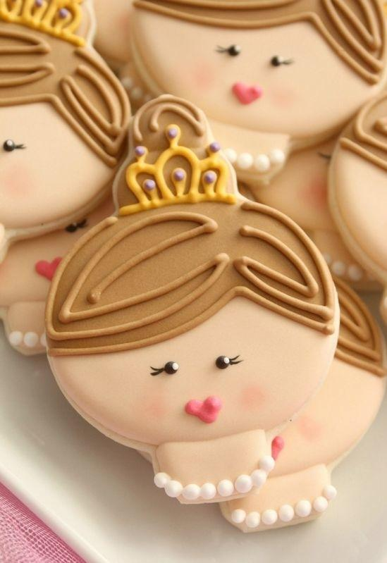Princess Party: tips for decorating with this beloved theme 1