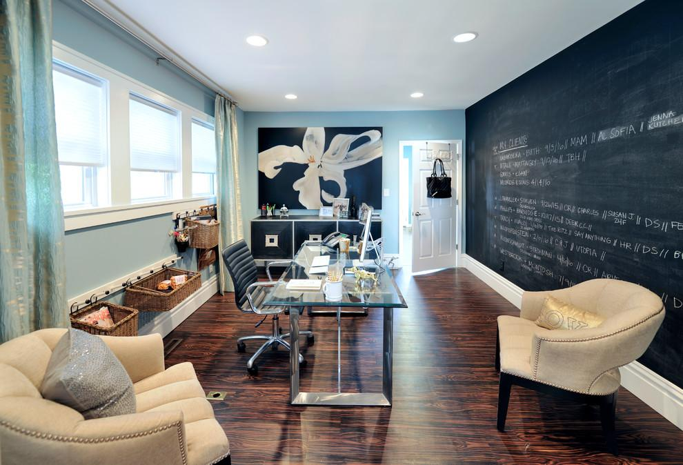 Wallboard: 84 ideas, photos and how to do it step by step 63