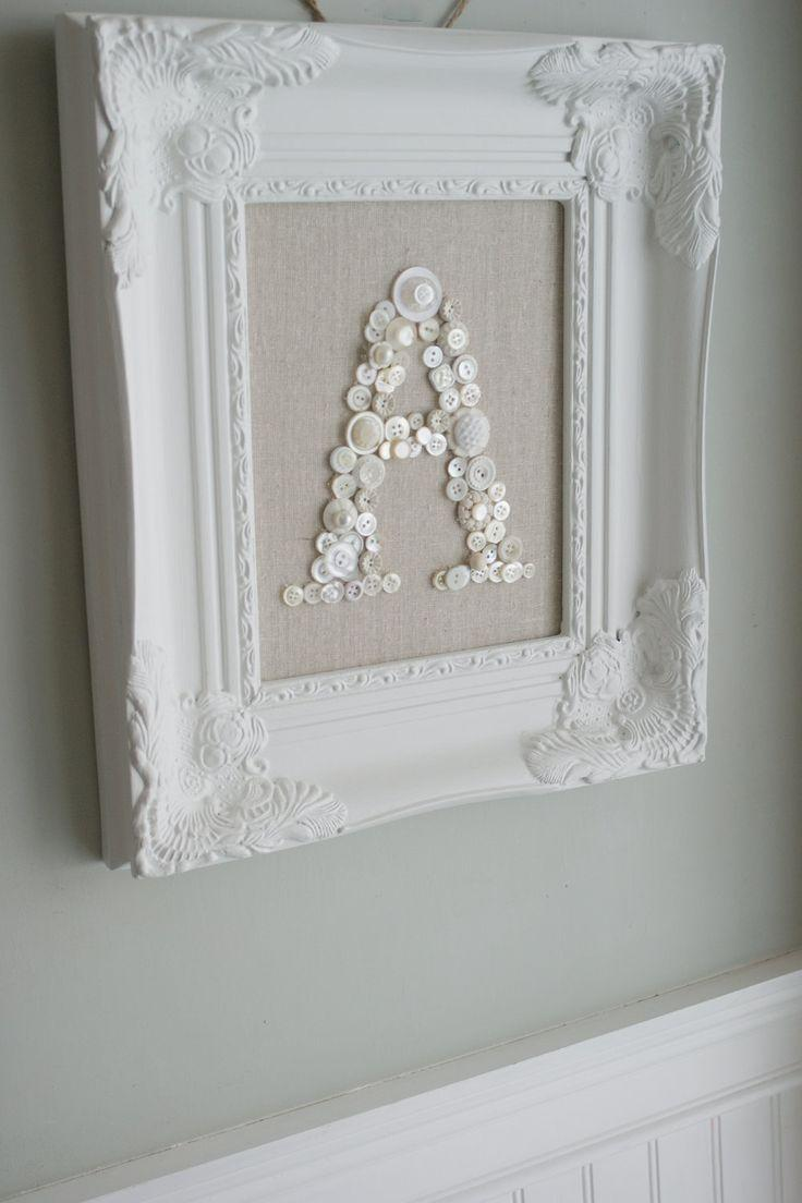 How to make handmade pictures: models, photos and step-by-step 23