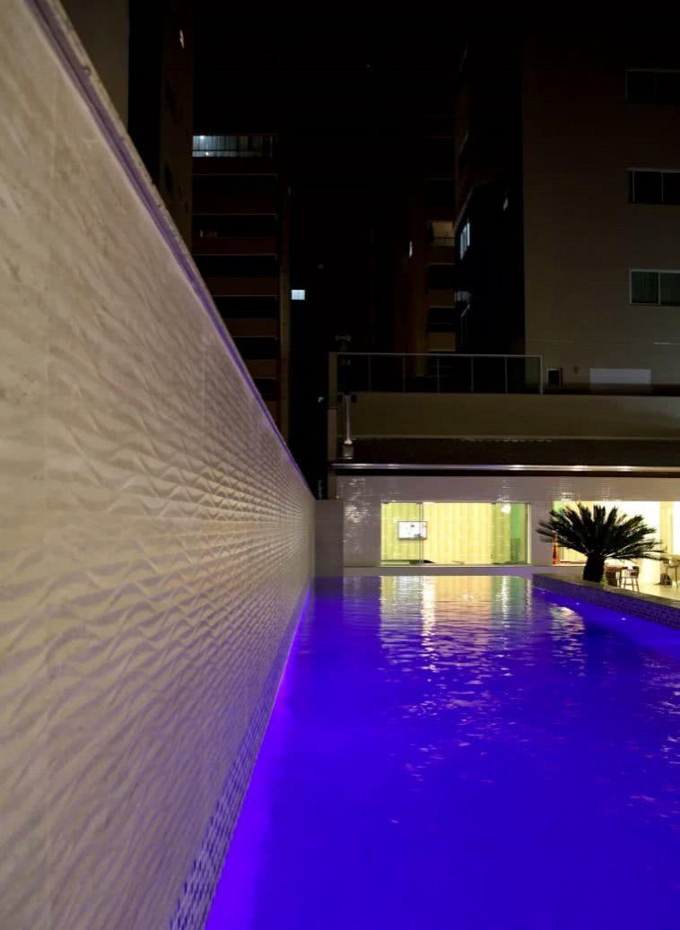 Vinyl Pool: What It Is, Advantages And Photos To Inspire 52