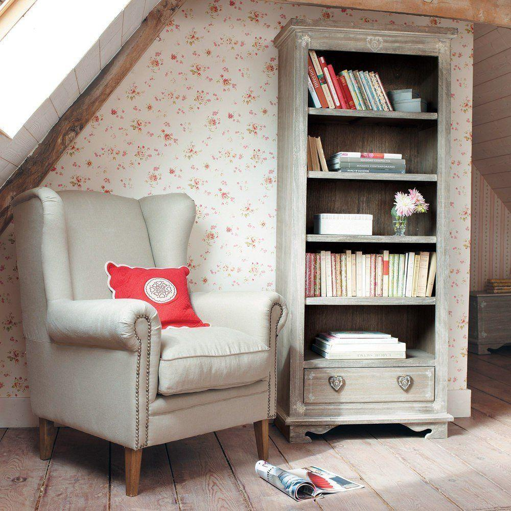 Reading Corner: 60 Decorating Ideas and How to Make 25