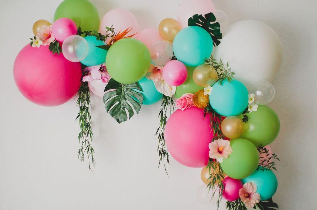 Mother's Day Decoration: 60 Ideas to Be Inspired 21