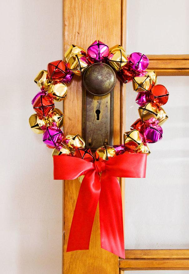 Simple and Cheap Christmas Decoration: 60 Perfect Ideas to Be Inspired 12