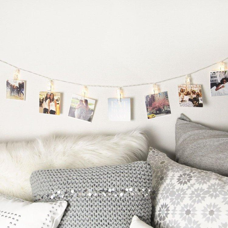 Photo gallery: 65 photos and ideas to decorate 41