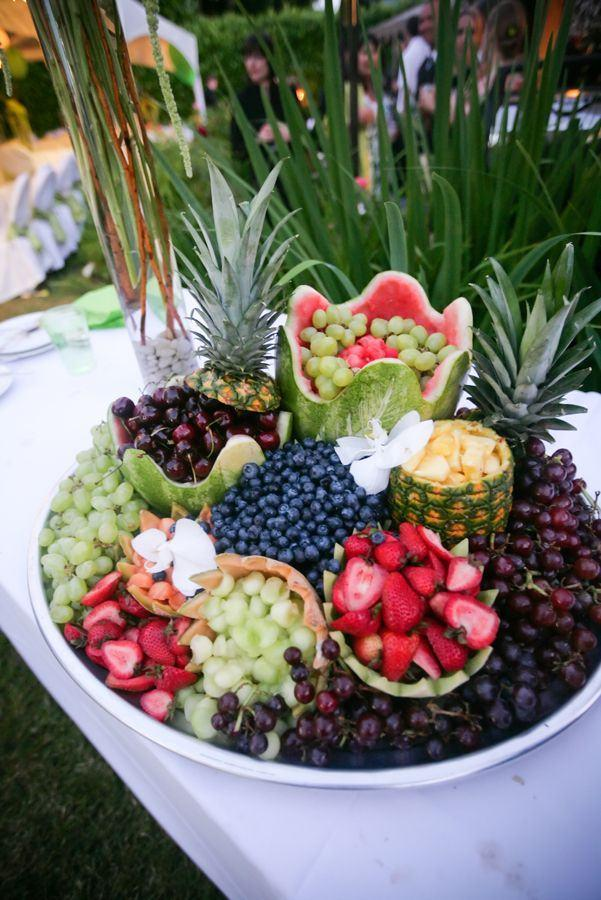 Table-of-fruits-10