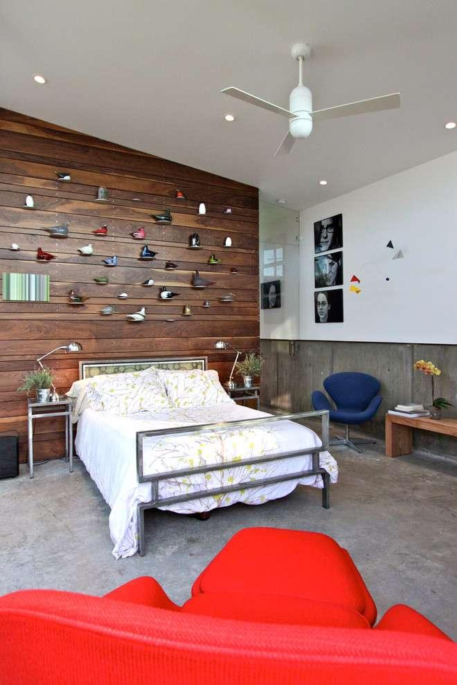 Wooden Wall: 56 Wonderful Ideas and How to Make 30