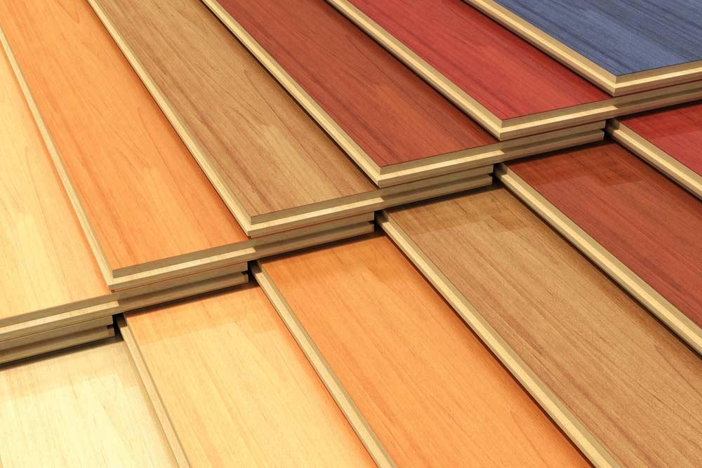 How to Put Laminate Flooring: Tips for Starting Installation
