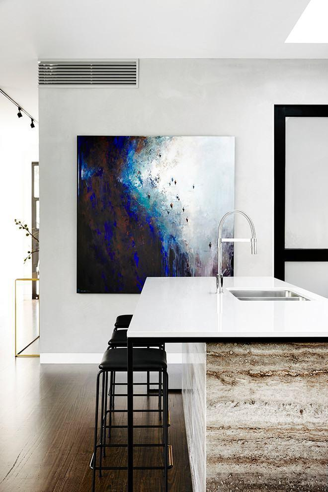 Picture-abstract-kitchen-2