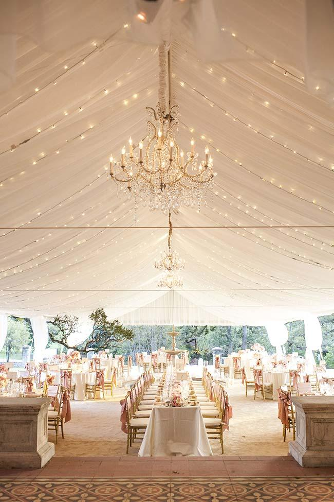 Luxurious chandelier for wedding decoration 2018