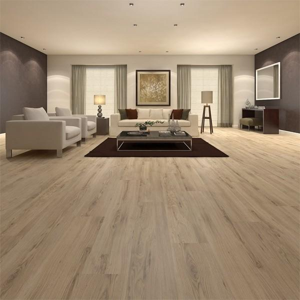 Wood carpet: advantages, prices and 50 photos of projects 22