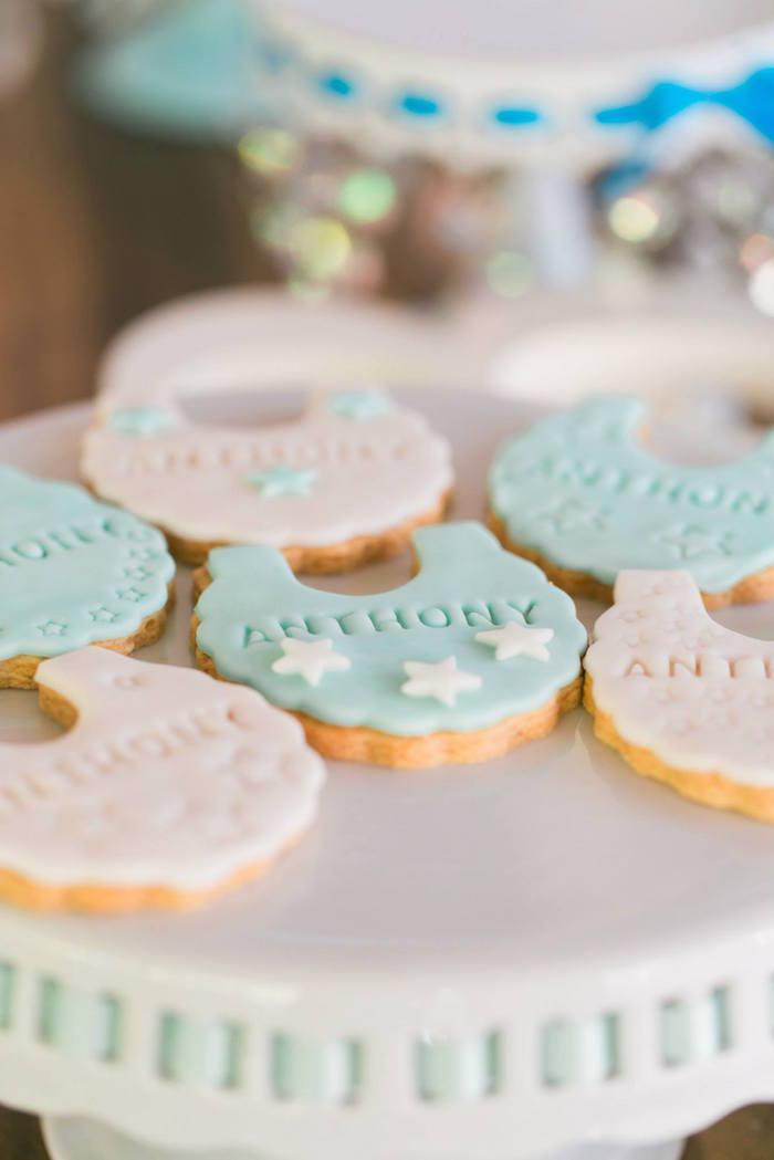 Baby Shower and Diaper Decoration: 70 Amazing Ideas and Photos 3