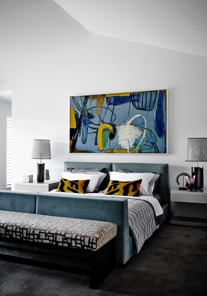 Picture-abstract-bedroom-5