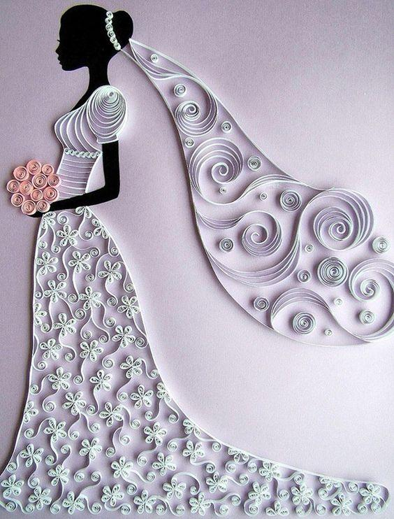 Paper-Craft-for-Wall-3