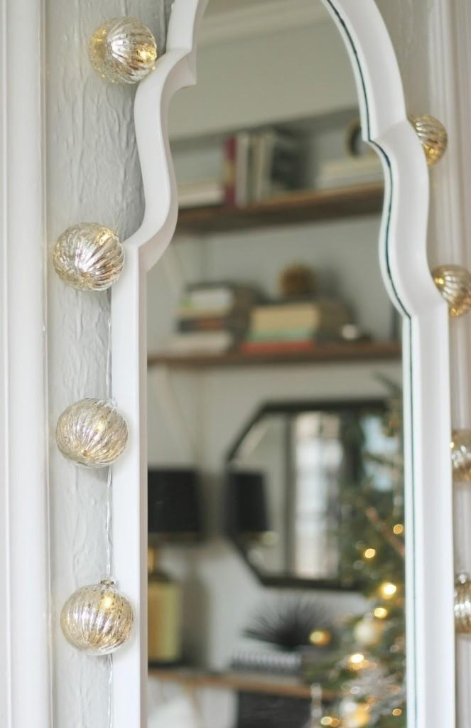Simple and Cheap Christmas Decoration: 60 Perfect Ideas to Be Inspired 41