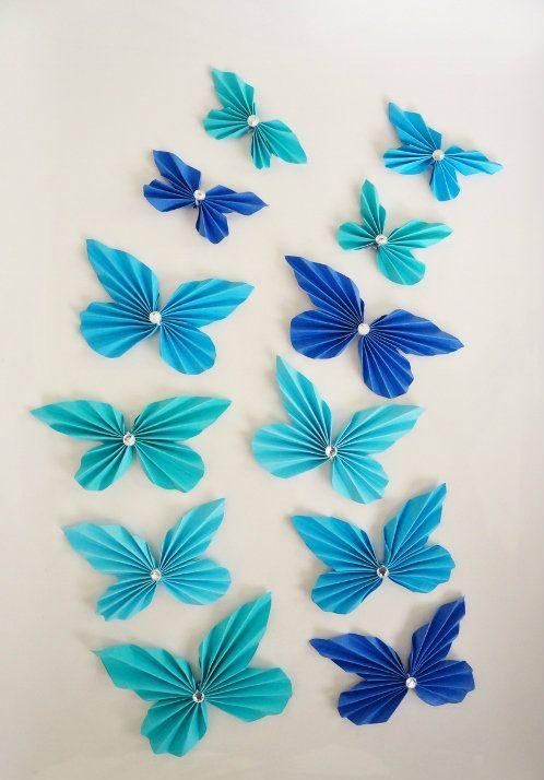 Paper-for-wall-crafts-6