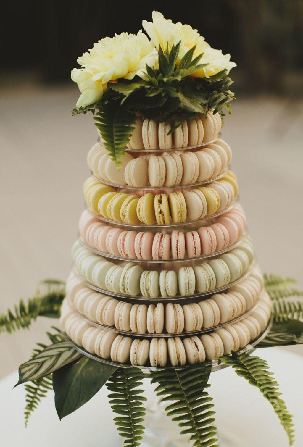 Beach Wedding Decoration: Inspiring Tips 50