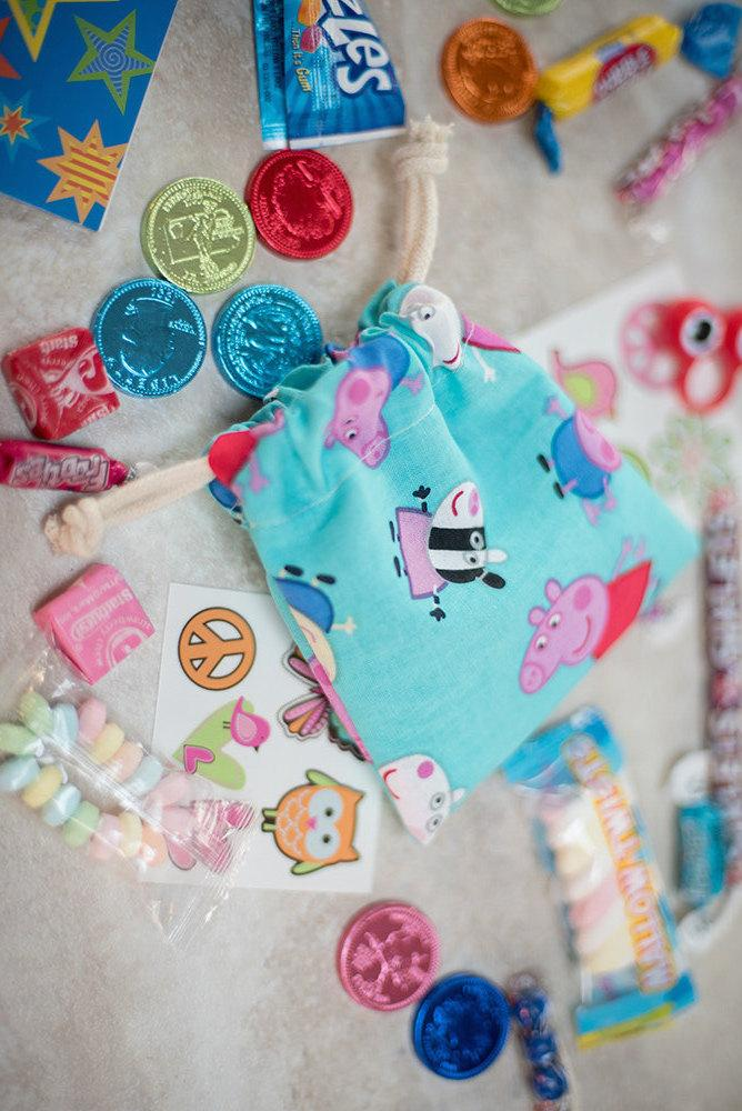 Peppa Pig Souvenirs: 50 ideas for decoration and step by step 39