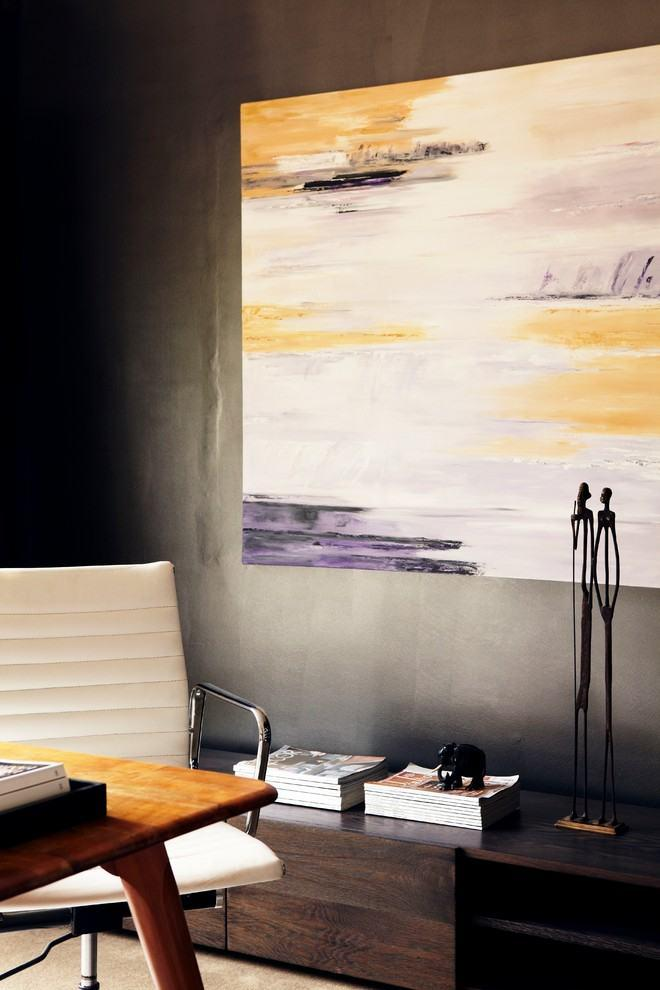 Picture-abstract-home-office-5