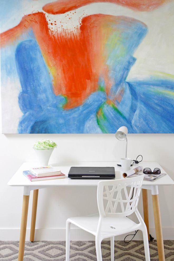 Abstract-frame-home-office-4
