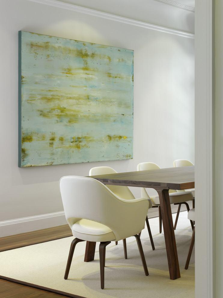 Table-abstract-dining-room-13