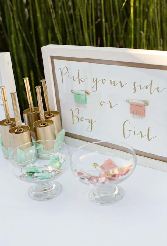 Baby Chairs: How to Organize and 60 Decorating Photos 12