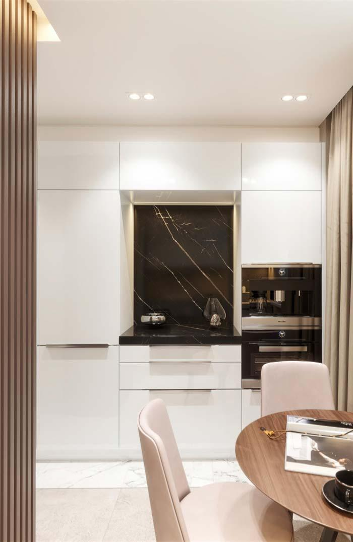 smooth and homogeneous finish of plasterboard