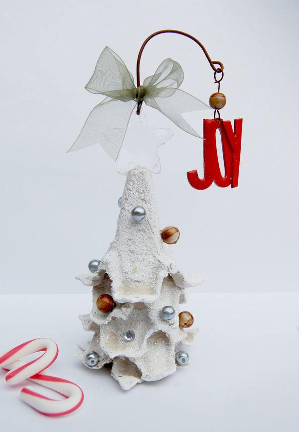 Different and cheap christmas tree