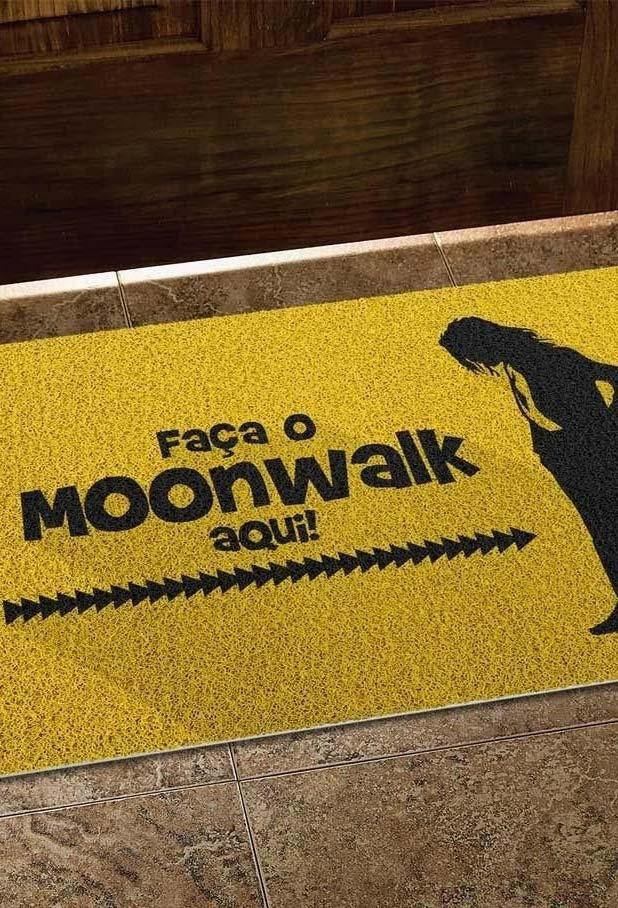Fun doormats: welcome to brighten your home 19