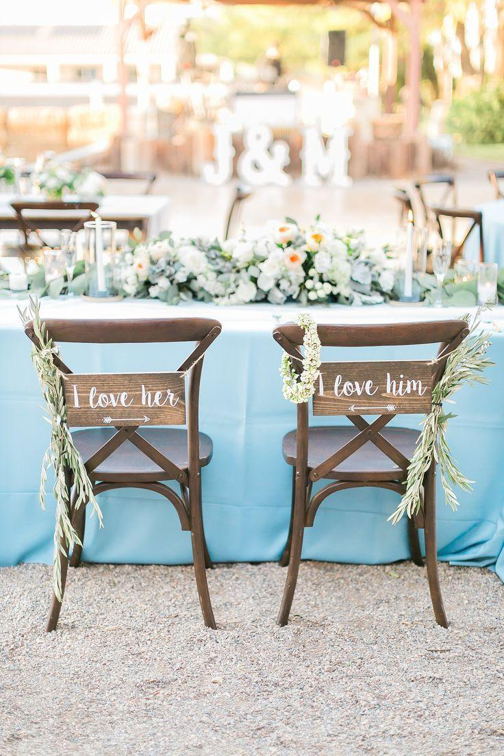Beach Wedding Decoration: Inspirational Tips 3