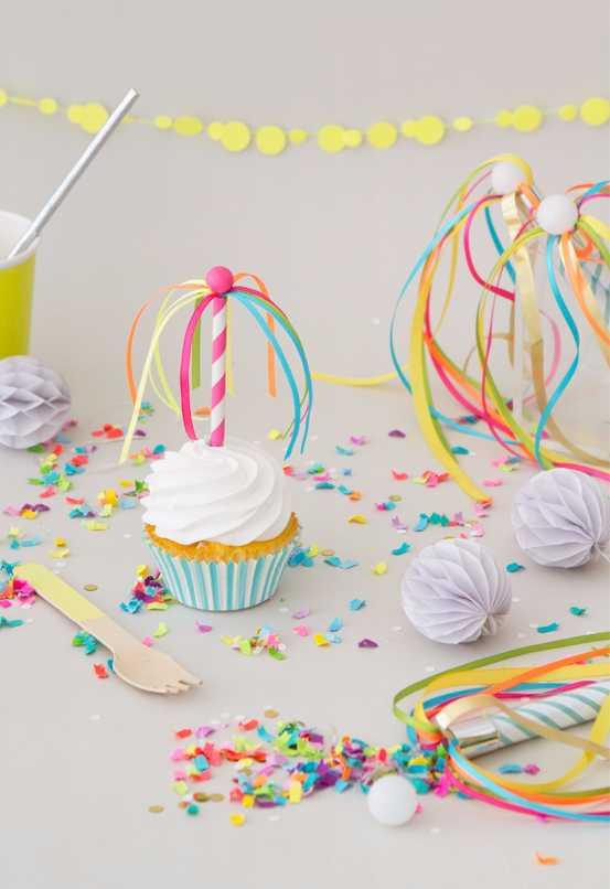 Festa Neon: 60 decorating ideas and 45 theme photos